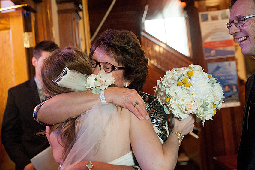 Edmonton-wedding-photographers-calgary-weddings-vanessamatt-17.jpg