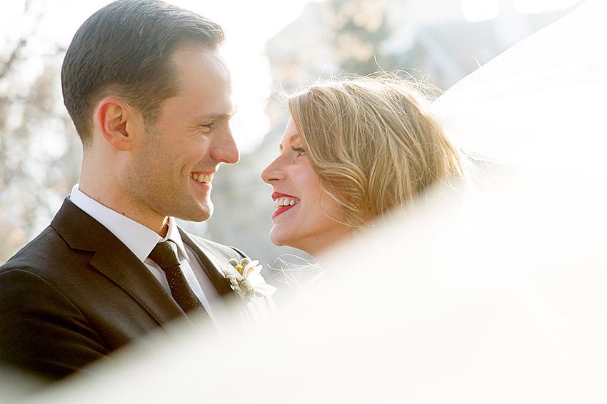 Edmonton-wedding-photographers-calgary-weddings-vanessamatt-20.jpg