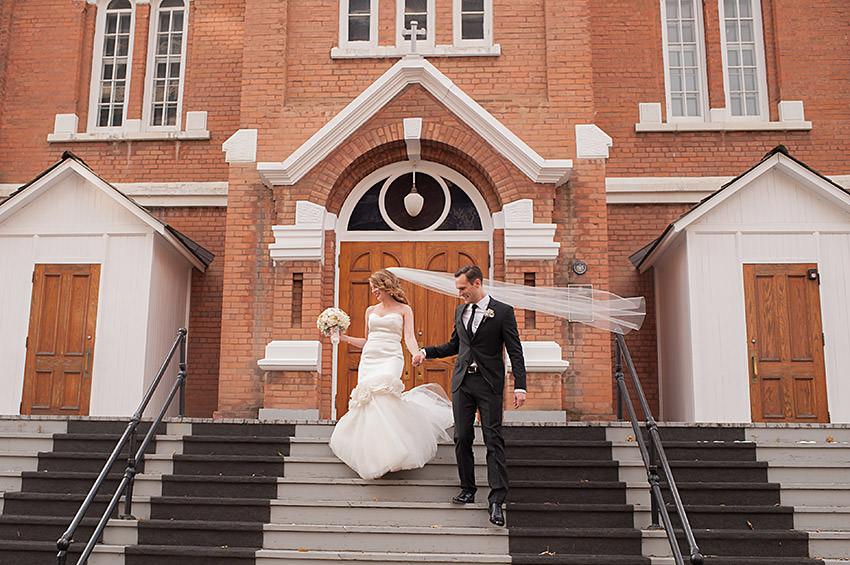 Edmonton-wedding-photographers-calgary-weddings-vanessamatt-19.jpg