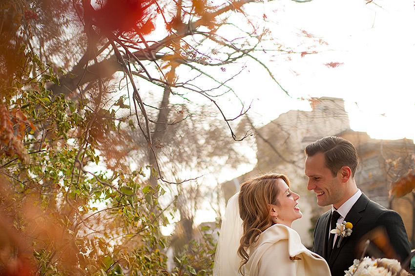 Edmonton-wedding-photographers-calgary-weddings-vanessamatt-21.jpg
