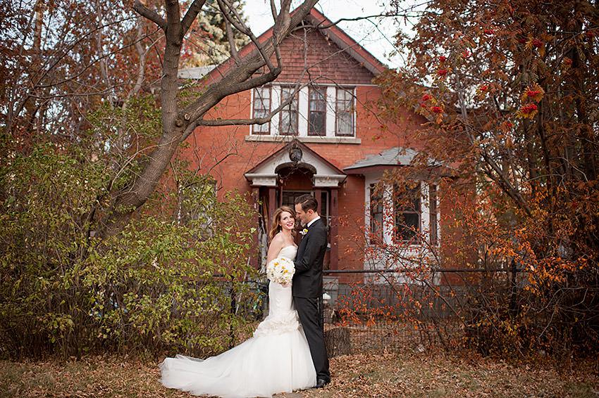 Edmonton-wedding-photographers-calgary-weddings-vanessamatt-22.jpg