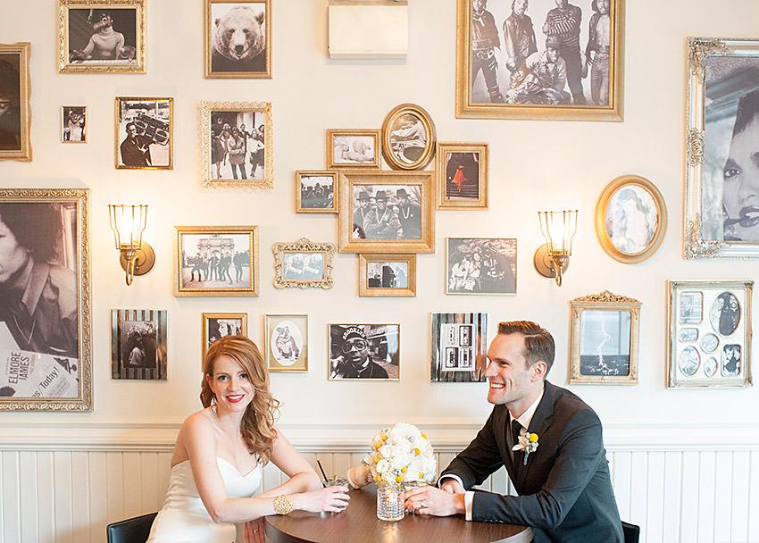 Edmonton-wedding-photographers-calgary-weddings-vanessamatt-24.jpg