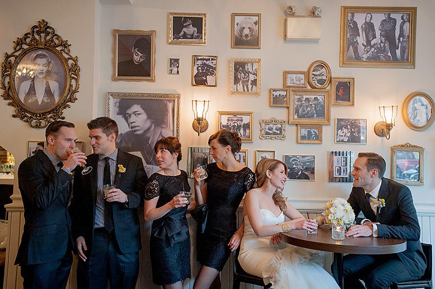 Edmonton-wedding-photographers-calgary-weddings-vanessamatt-25.jpg