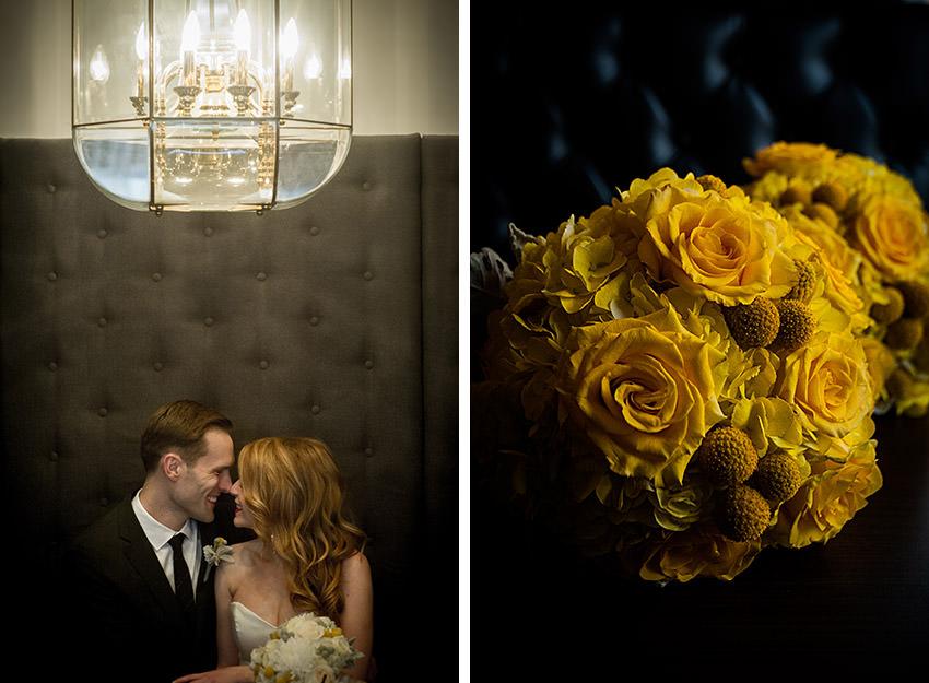 Edmonton-wedding-photographers-calgary-weddings-vanessamatt-27.jpg