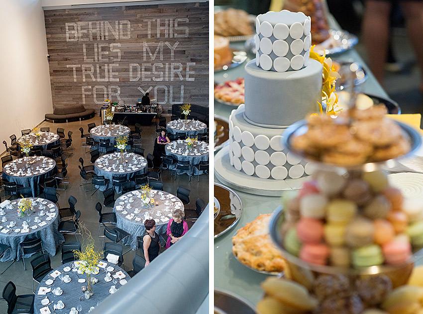 Edmonton-wedding-photographers-calgary-weddings-vanessamatt-28.jpg