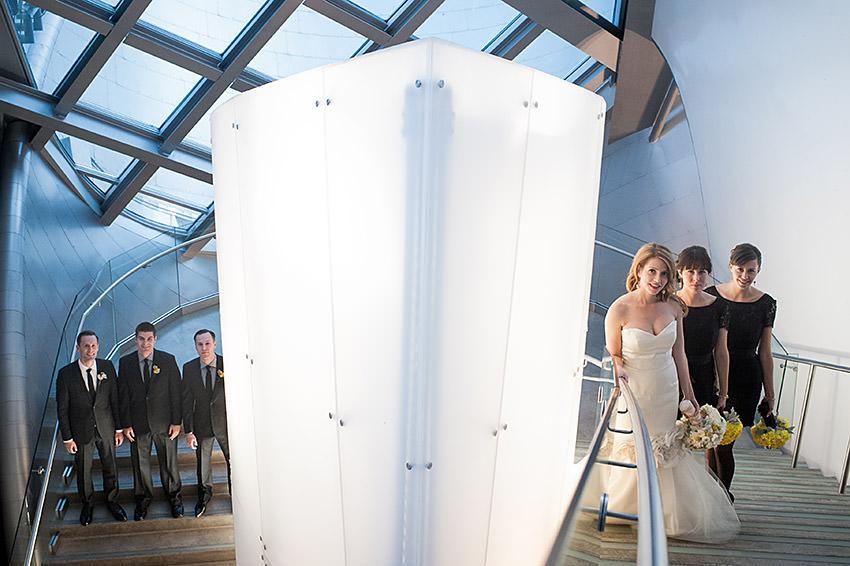 Edmonton-wedding-photographers-calgary-weddings-vanessamatt-29.jpg