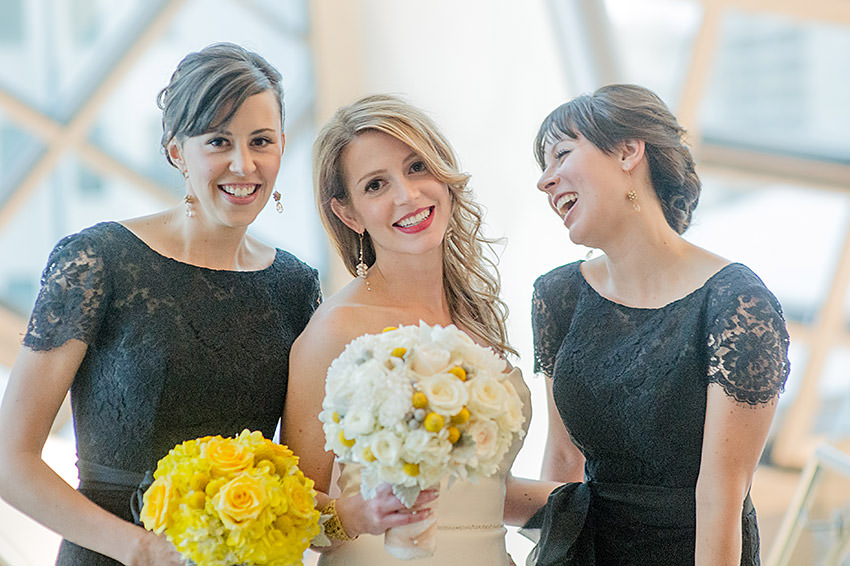 Edmonton-wedding-photographers-calgary-weddings-vanessamatt-31.jpg
