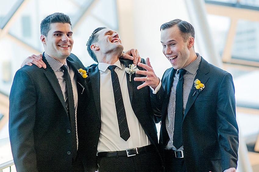 Edmonton-wedding-photographers-calgary-weddings-vanessamatt-30.jpg