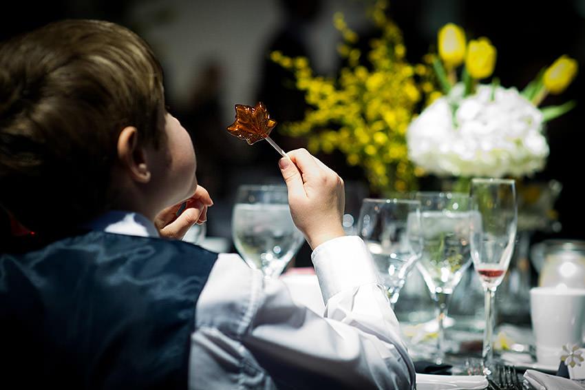 Edmonton-wedding-photographers-calgary-weddings-vanessamatt-32.jpg