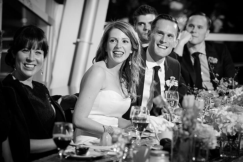 Edmonton-wedding-photographers-calgary-weddings-vanessamatt-33.jpg