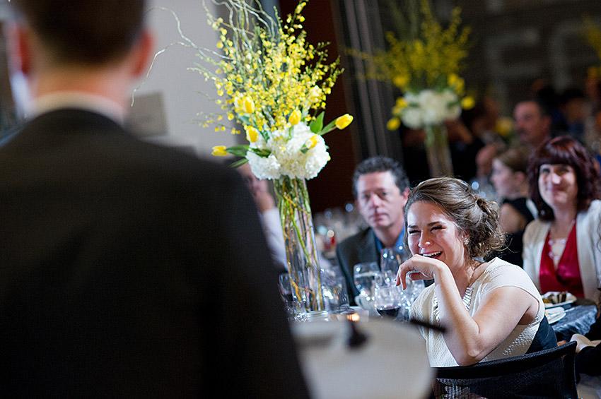 Edmonton-wedding-photographers-calgary-weddings-vanessamatt-34.jpg