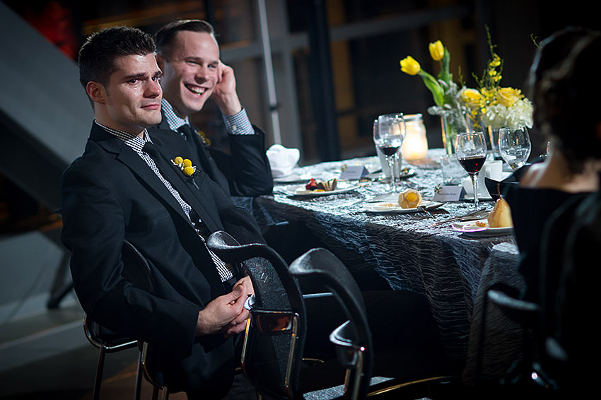 Edmonton-wedding-photographers-calgary-weddings-vanessamatt-35.jpg