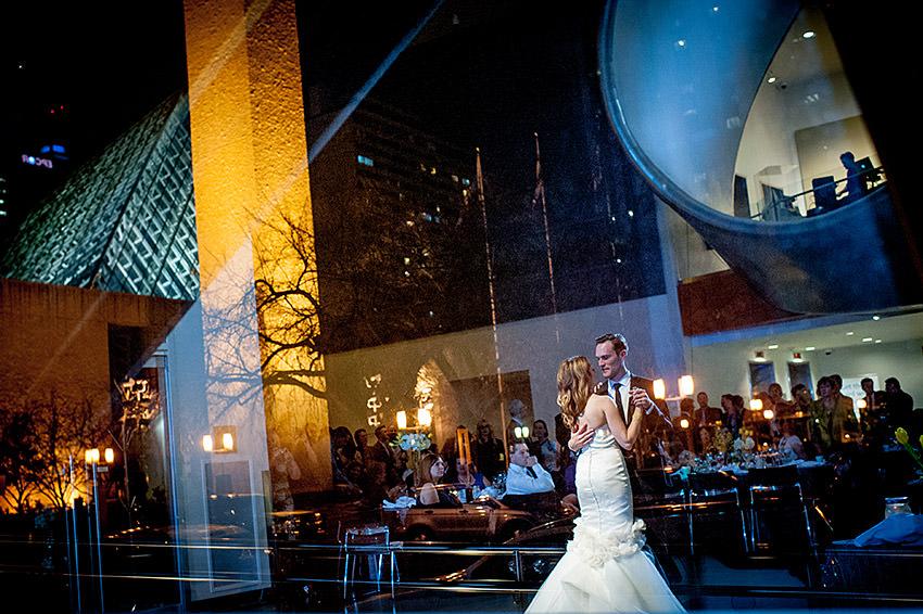 Edmonton-wedding-photographers-calgary-weddings-vanessamatt-36.jpg