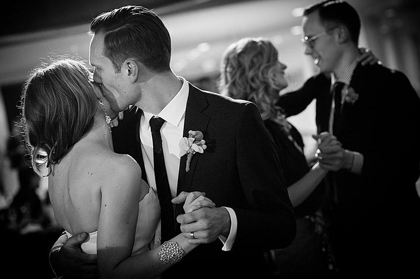 Edmonton-wedding-photographers-calgary-weddings-vanessamatt-38.jpg