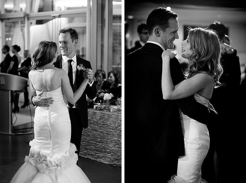 Edmonton-wedding-photographers-calgary-weddings-vanessamatt-39.jpg