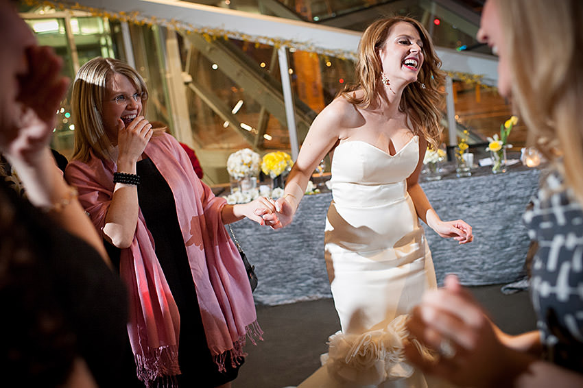 Edmonton-wedding-photographers-calgary-weddings-vanessamatt-40.jpg