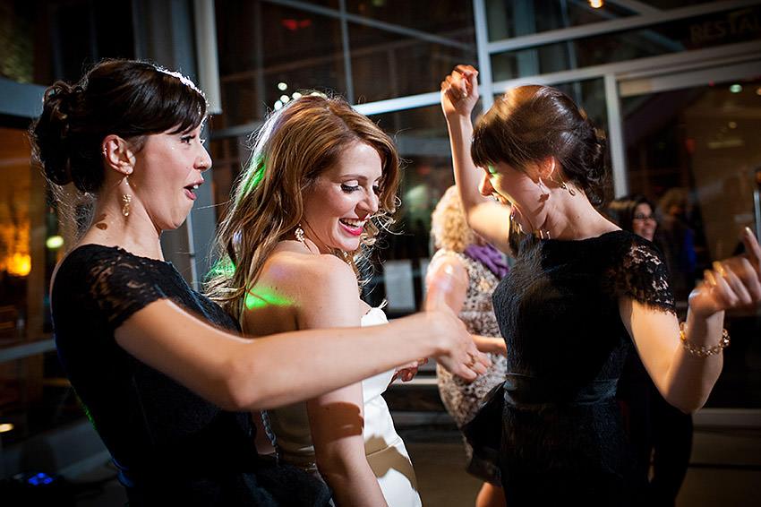 Edmonton-wedding-photographers-calgary-weddings-vanessamatt-41.jpg