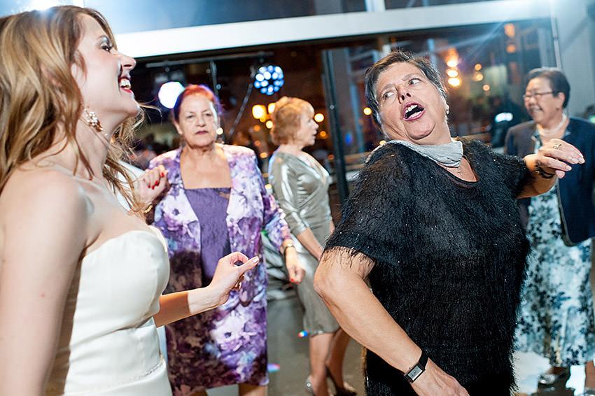 Edmonton-wedding-photographers-calgary-weddings-vanessamatt-43.jpg