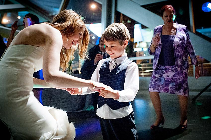 Edmonton-wedding-photographers-calgary-weddings-vanessamatt-44.jpg