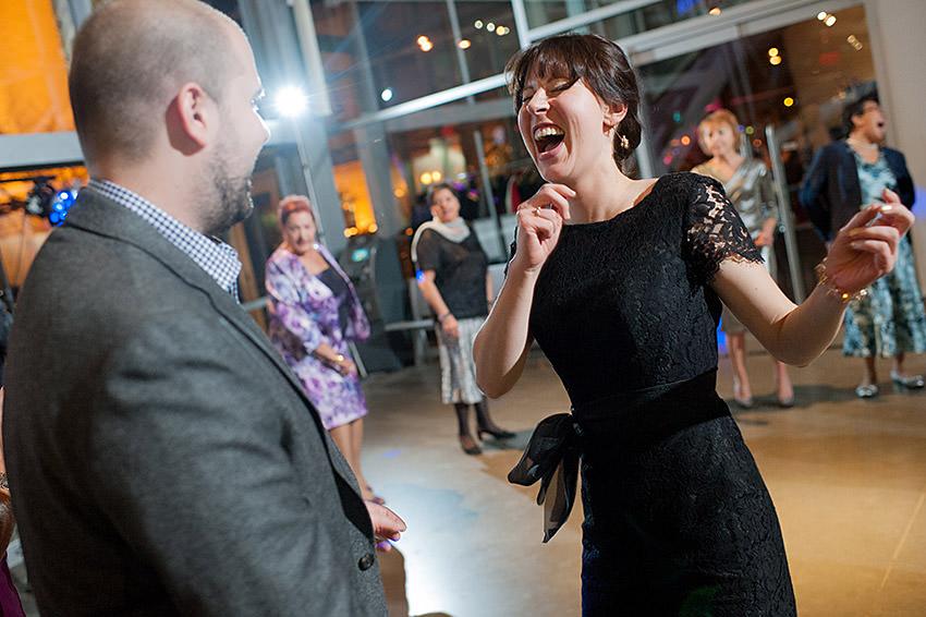 Edmonton-wedding-photographers-calgary-weddings-vanessamatt-45.jpg