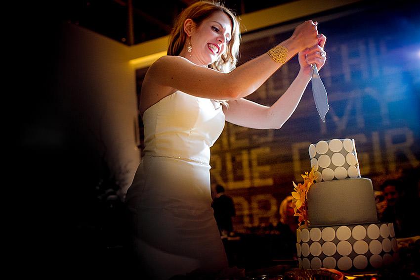 Edmonton-wedding-photographers-calgary-weddings-vanessamatt-47.jpg