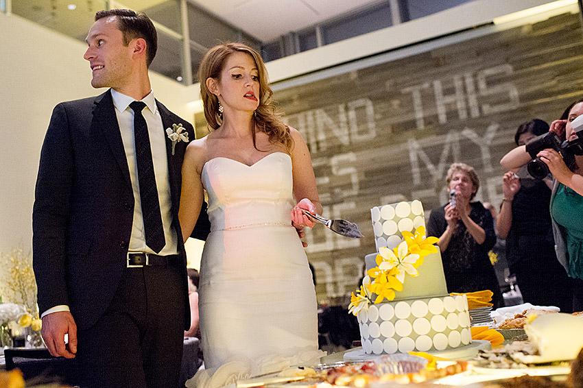 Edmonton-wedding-photographers-calgary-weddings-vanessamatt-48.jpg