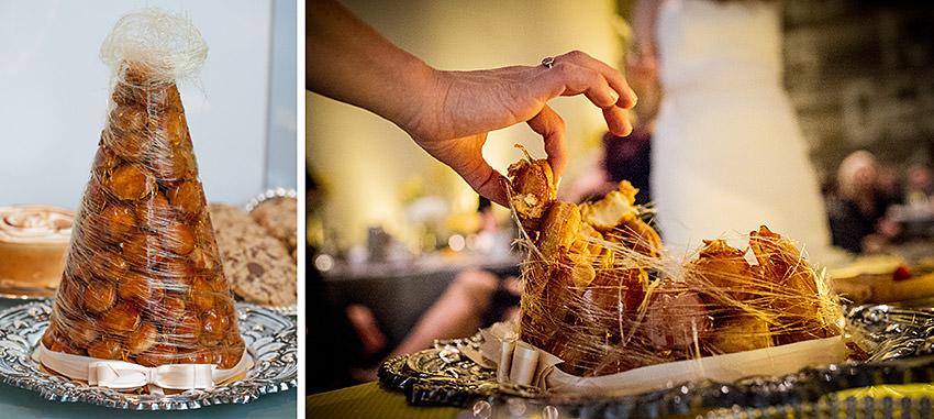 Edmonton-wedding-photographers-calgary-weddings-vanessamatt-49.jpg