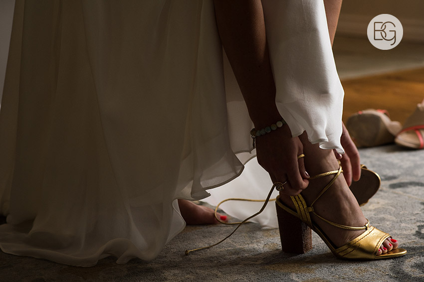 Edmonton_wedding_photographers_Talia_Jake_03.jpg