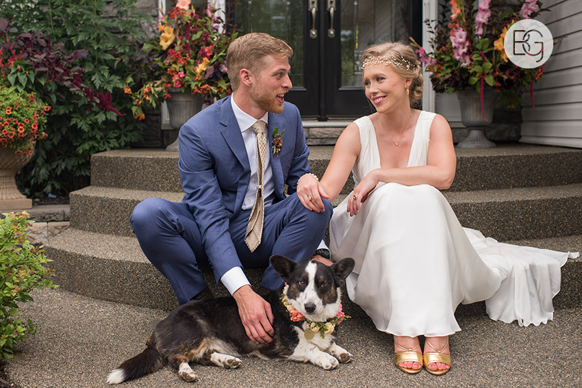 Edmonton_wedding_photographers_Talia_Jake_09.jpg