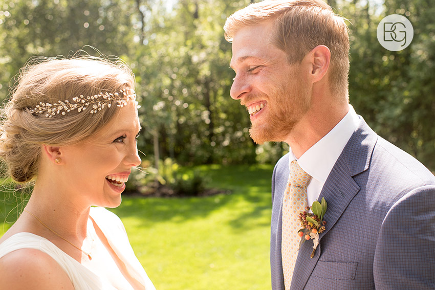 Edmonton_wedding_photographers_Talia_Jake_10.jpg