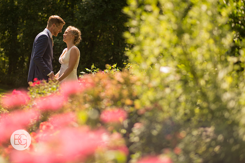 Edmonton_wedding_photographers_Talia_Jake_16.jpg