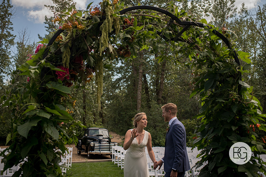 Edmonton_wedding_photographers_Talia_Jake_15.jpg