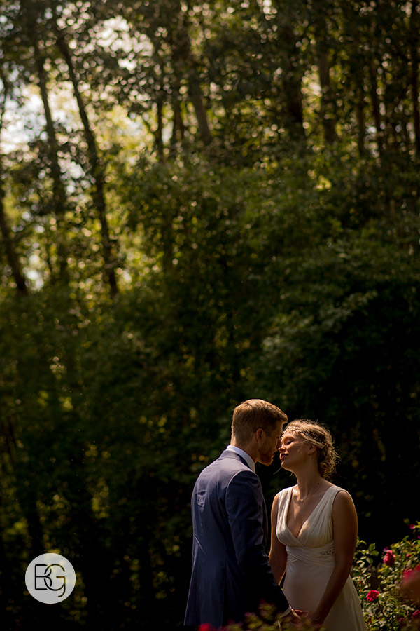 Edmonton_wedding_photographers_Talia_Jake_17.jpg
