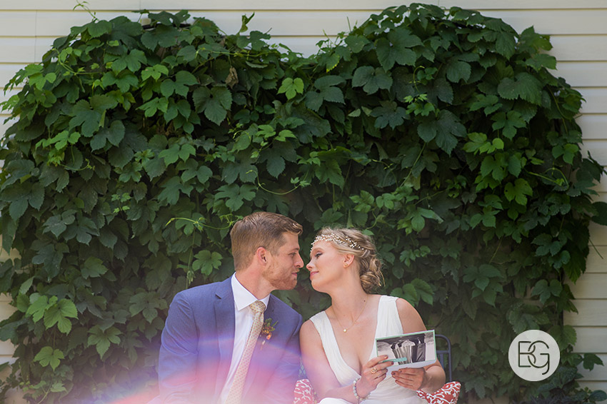 Edmonton_wedding_photographers_Talia_Jake_23.jpg