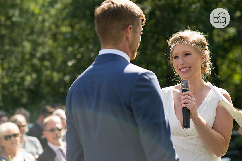 Edmonton_wedding_photographers_Talia_Jake_32.jpg