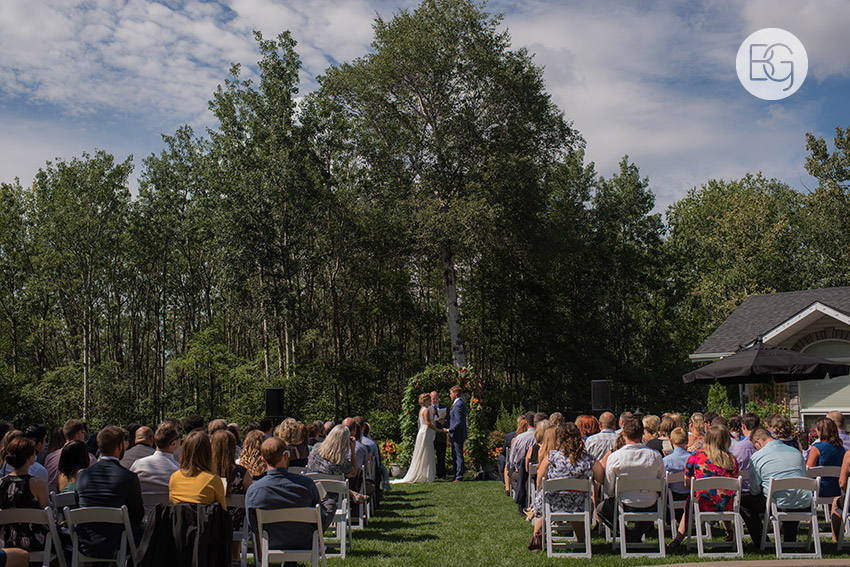 Edmonton_wedding_photographers_Talia_Jake_31.jpg