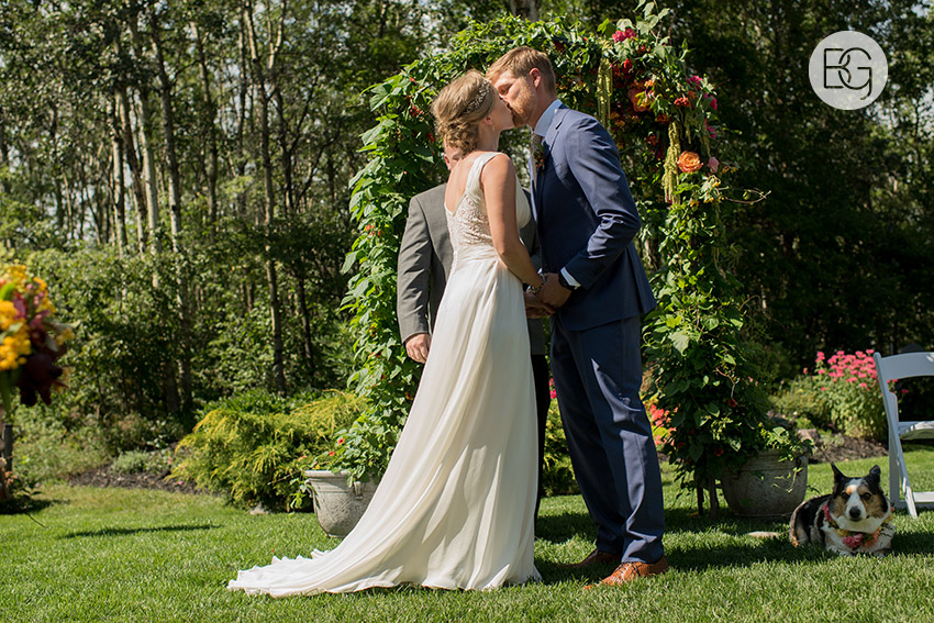 Edmonton_wedding_photographers_Talia_Jake_34.jpg