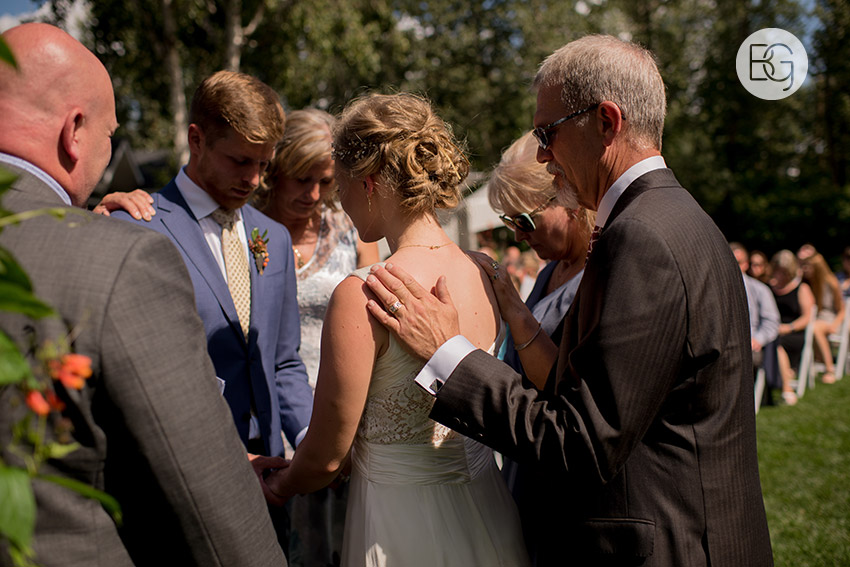Edmonton_wedding_photographers_Talia_Jake_36.jpg
