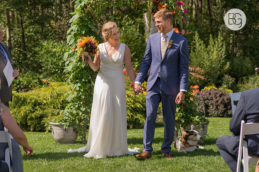 Edmonton_wedding_photographers_Talia_Jake_38.jpg