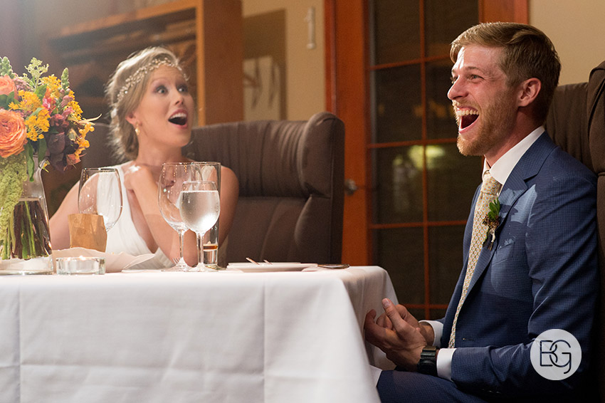 Edmonton_wedding_photographers_Talia_Jake_49.jpg