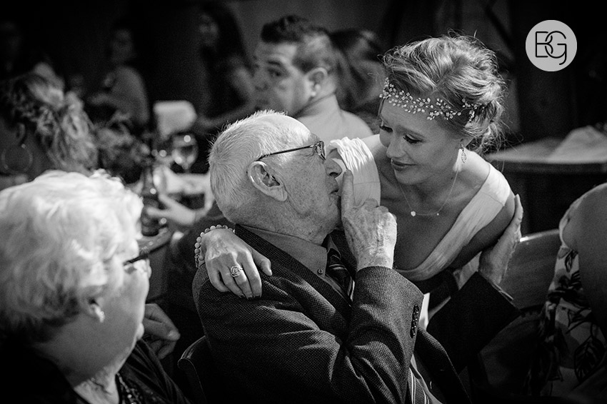 Edmonton_wedding_photographers_Talia_Jake_50.jpg