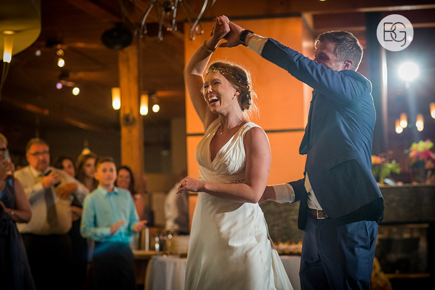 Edmonton_wedding_photographers_Talia_Jake_53.jpg