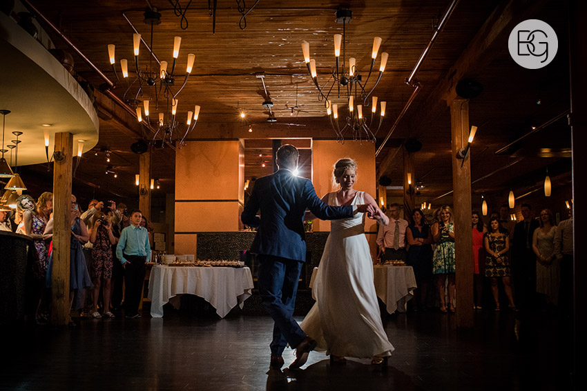 Edmonton_wedding_photographers_Talia_Jake_54.jpg