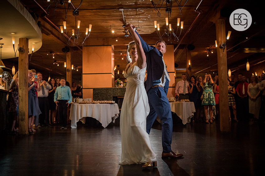 Edmonton_wedding_photographers_Talia_Jake_55.jpg