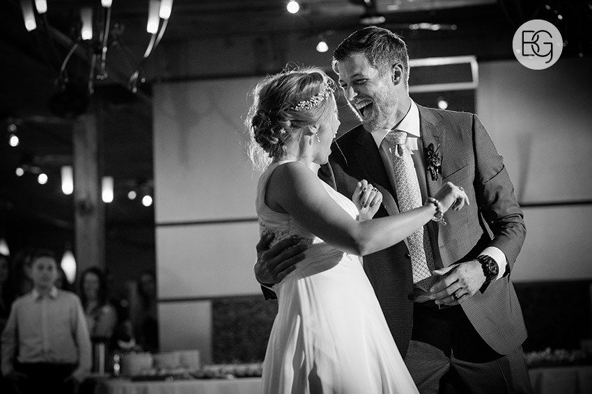 Edmonton_wedding_photographers_Talia_Jake_57.jpg