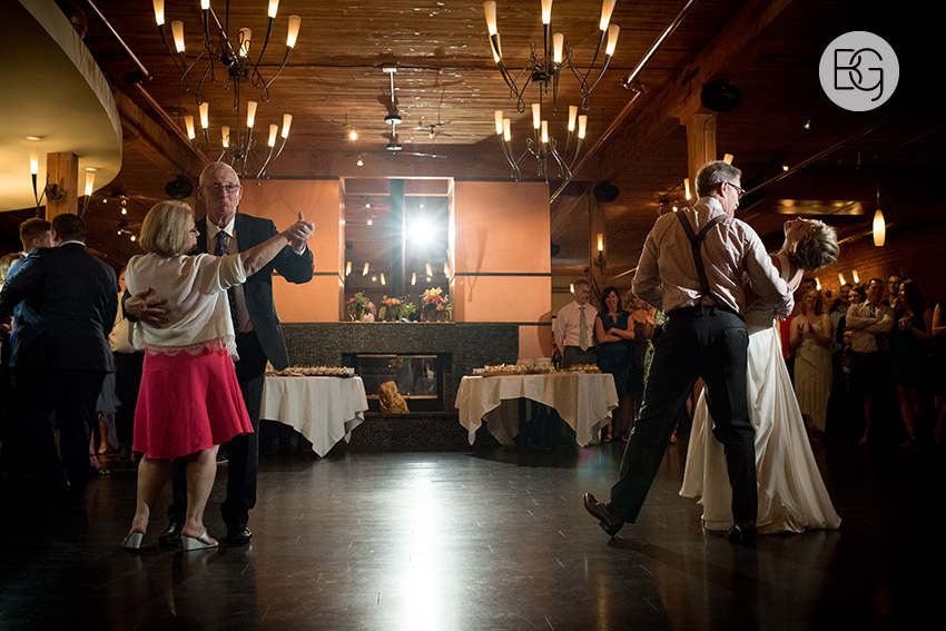 Edmonton_wedding_photographers_Talia_Jake_61.jpg