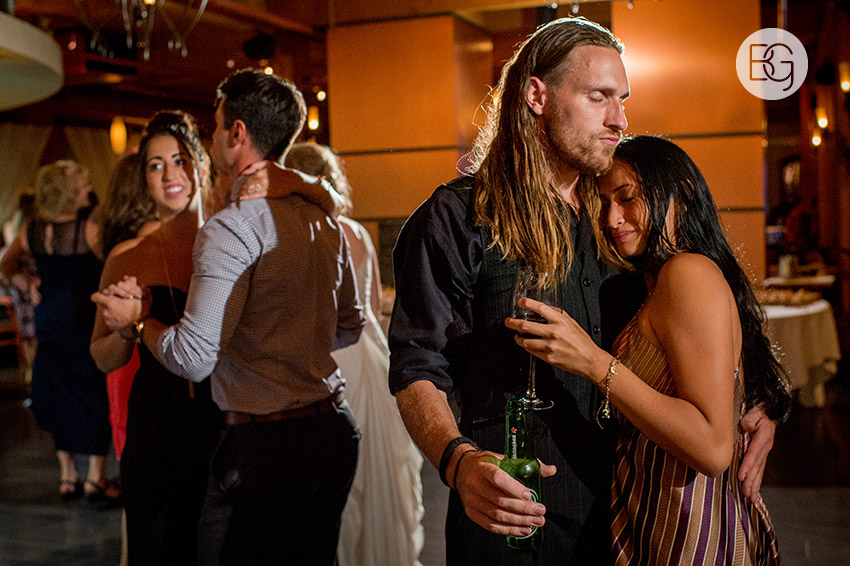 Edmonton_wedding_photographers_Talia_Jake_65.jpg