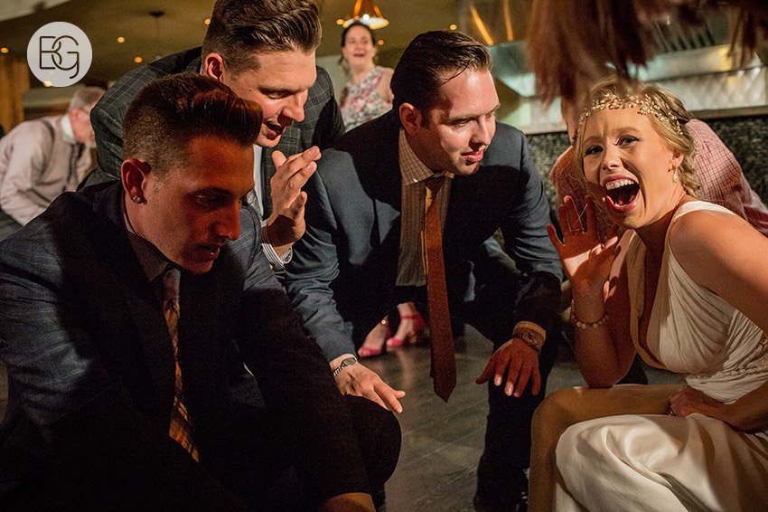 Edmonton_wedding_photographers_Talia_Jake_70.jpg