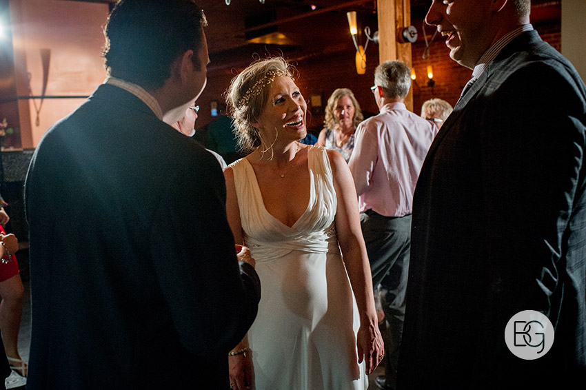 Edmonton_wedding_photographers_Talia_Jake_72.jpg