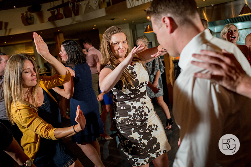 Edmonton_wedding_photographers_Talia_Jake_73.jpg